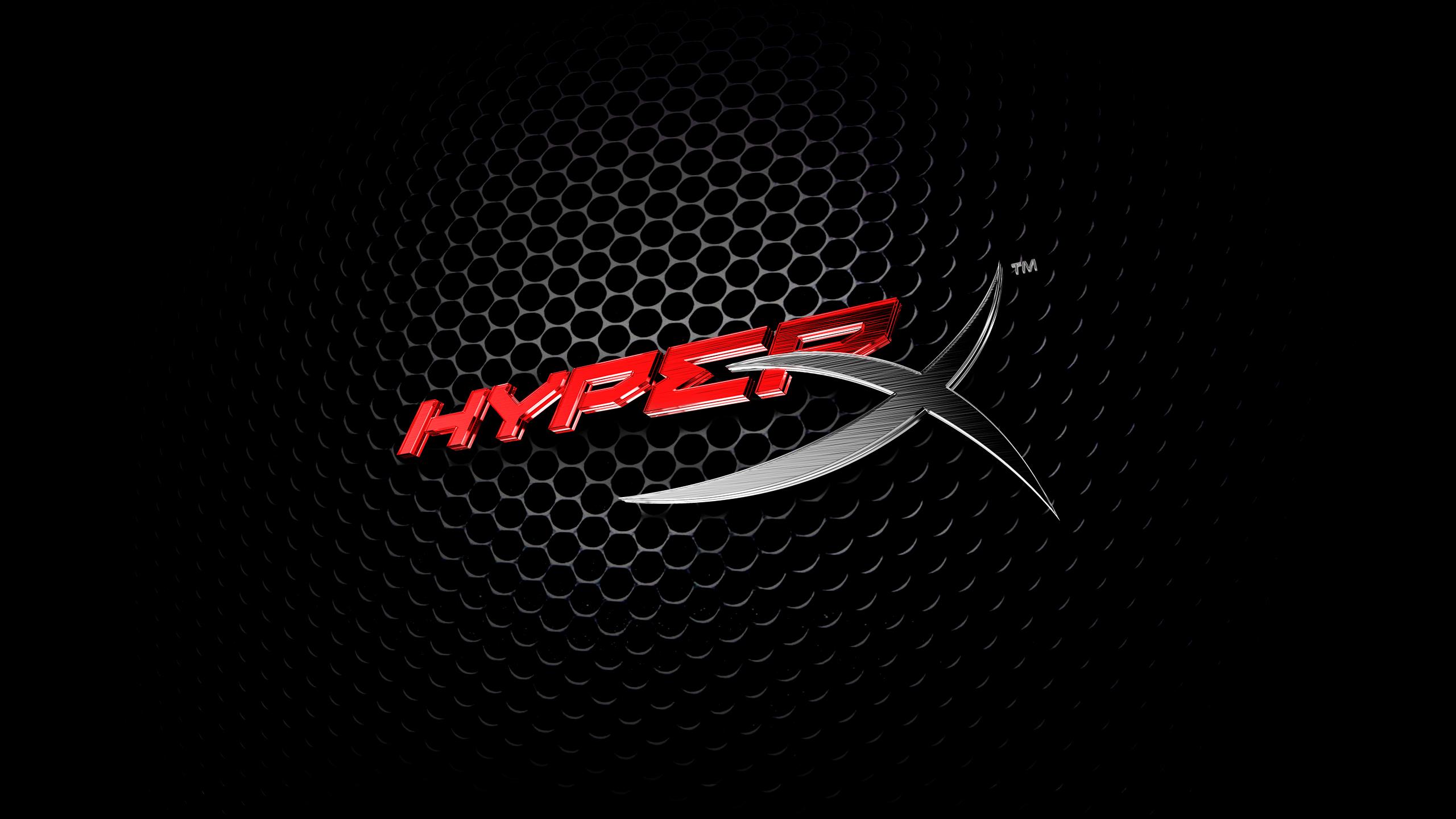 HyperX