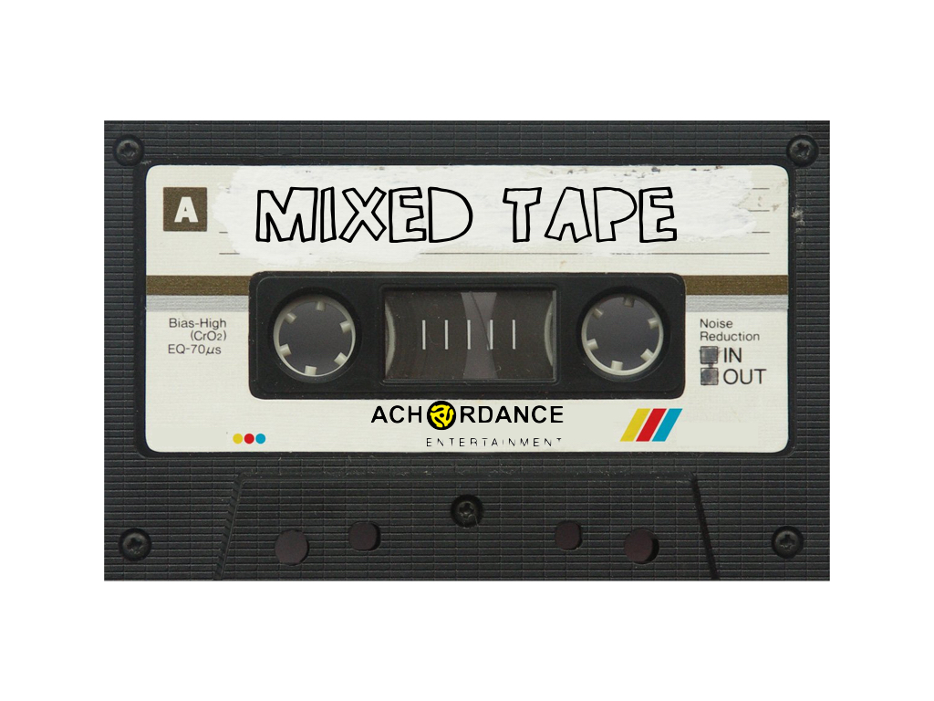 Mixed Tape.001