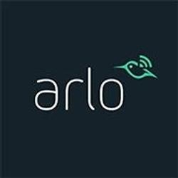 arlo-technologies-squarelogo-15620983960