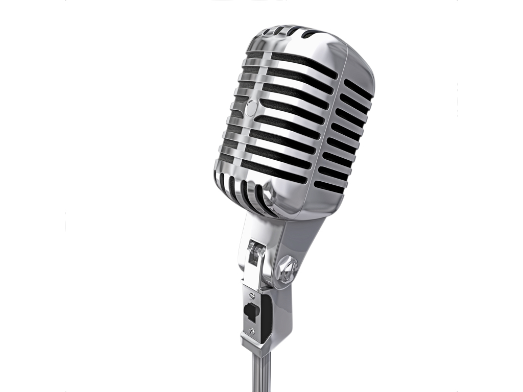 Microphone.005