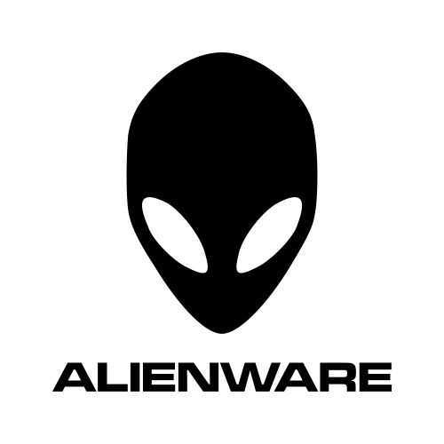 alienware-logo-black