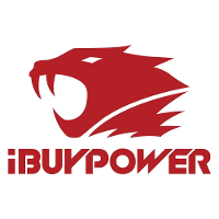 ibuypower-squarelogo-1522430520237