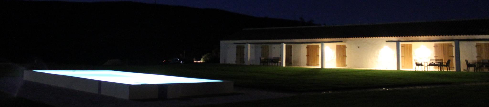 burroville noite.jpg