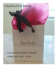 valentine's BLACK LETTERING.jpg
