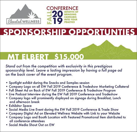 SponsorshipProposal-MtElbert.jpg