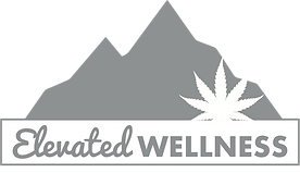 Elevated Wellness Logo - FINAL.png