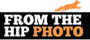 from-the-hip-photo-logo.png