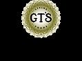 GTS LF LOGO_V3_VERTICAL (1).png