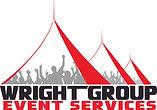 Wright Group_LOGO.jpg