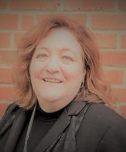 Anne O'Neill (CMP, CAE, DES