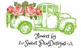 Sweet Pea Truck Color Logo Edit - Copy.j
