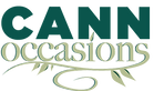 CANNOCCASIONS-logo FINAL.png