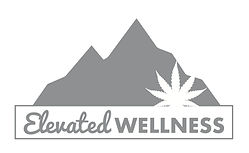 Elevated Wellness Logo - FINAL.jpg