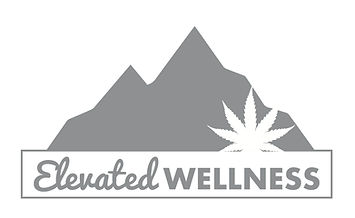 Elevated Wellness Logo - FINAL.jpg