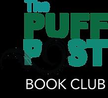 ThePuffPostBookClub-FINALLogo.png