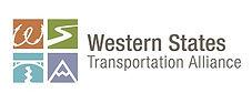 wsta-logo-RGB.jpg