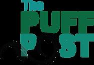 ThePuffPost-FINALLogo.png