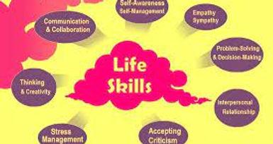 life skills.jpg