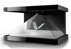 Vitrine holographique 3D.png
