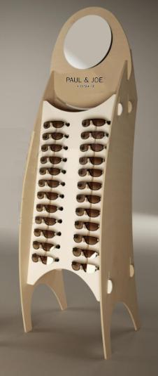 Presentoir_lunettes_de_sol