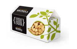 packaging carton pelliculé