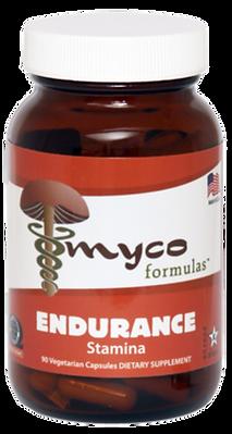 25% Off Endurance 90 count Bottle