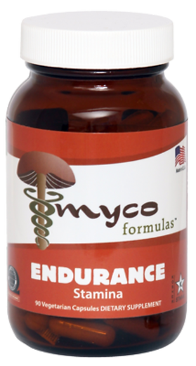 30% Off Endurance 90 count Capsules