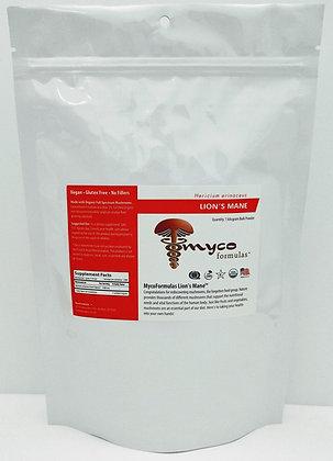 Wholesale Lion's Mane (Hericium erinaceus) 1Kg Bag
