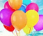 Balloons..jpg
