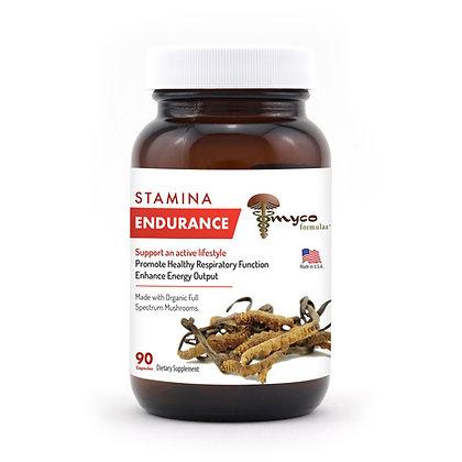 Wholesale Endurance 90 Vegetarian Capsules