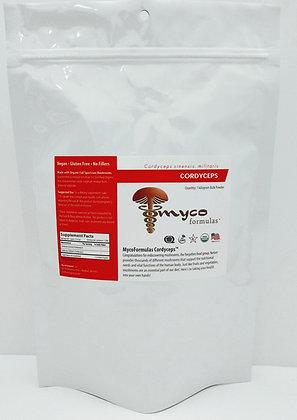 Wholesale Cordyceps 1Kg