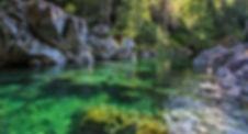 smith river 1.jpg