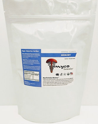 Wholesale Memory 1kg (2.2 lbs.) Bulk Powder