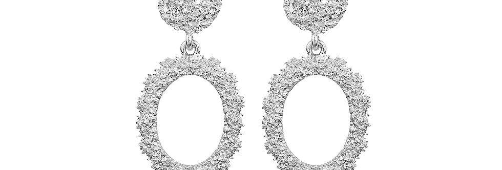 'Punta Cana' Earrings