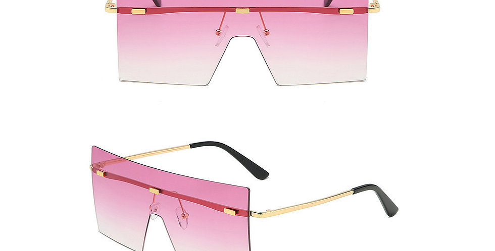'Sweeter Than Candy' Sunglasses