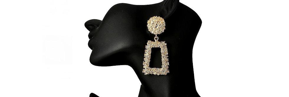 'Vegas Vibes' Earrings
