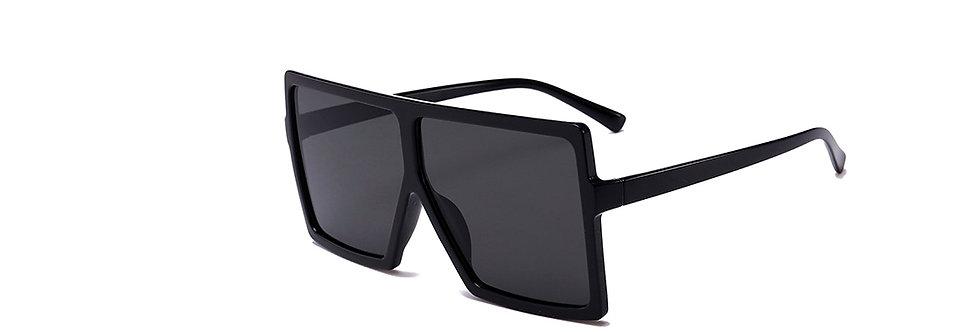 'Feeling Shady' Sunglasses