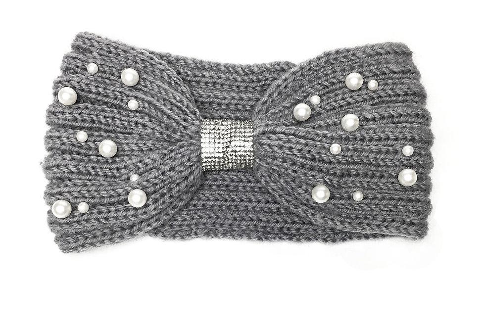 'Cozy Cravings' Headband