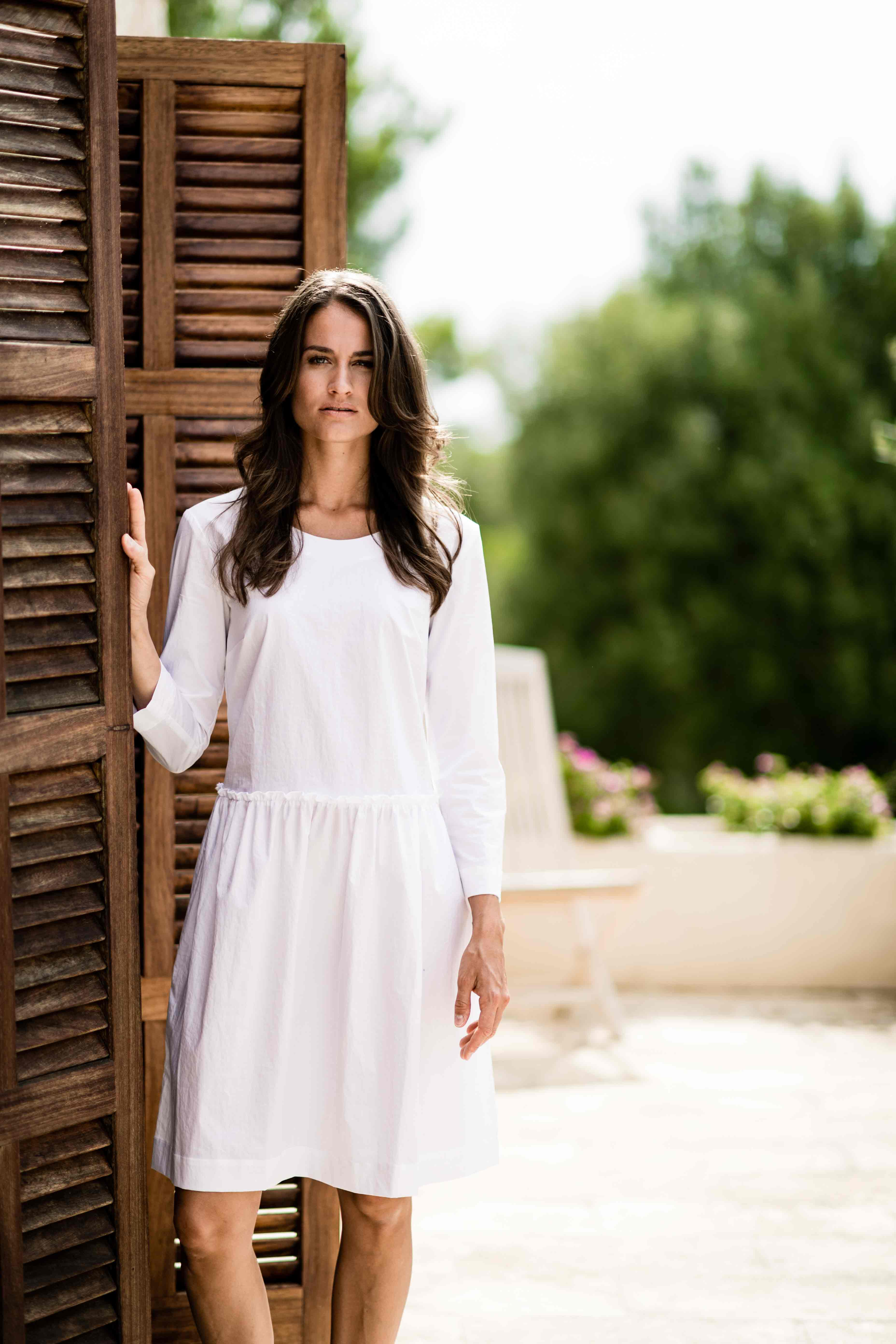 EVELIN-weiss-0039ITALY-25874_web
