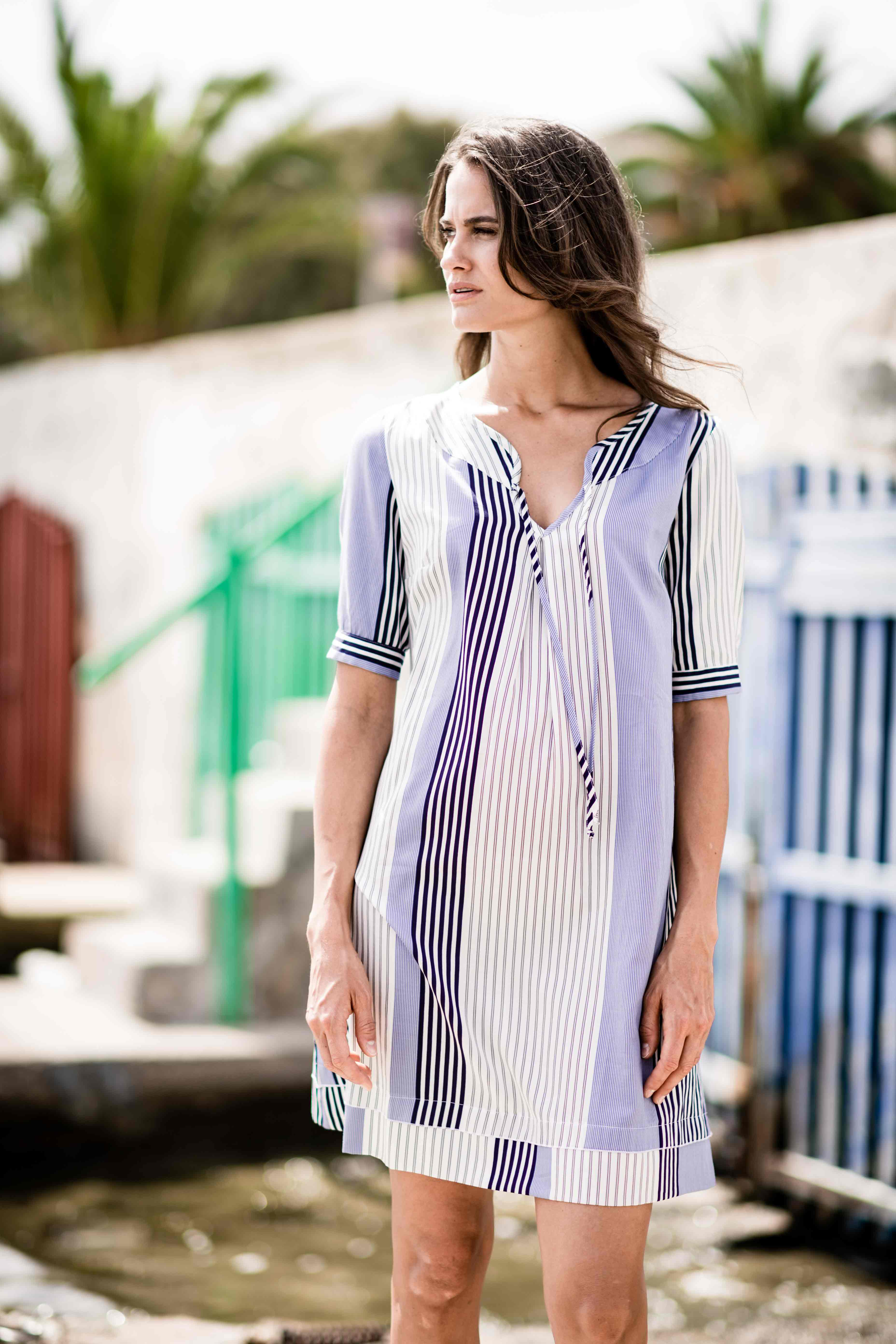 MOLLY-stripes-0039ITALY-59702_web