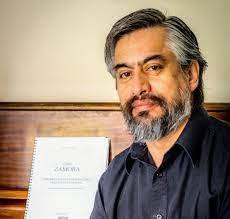 Carlos Zamora.jfif