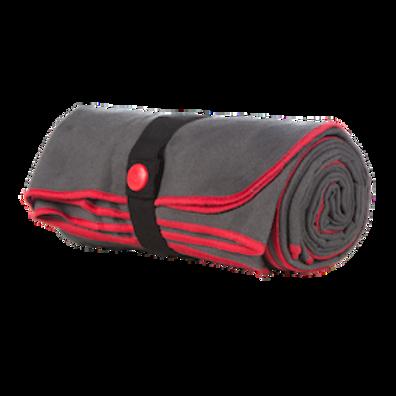 Quick Dry Microfibre Towel