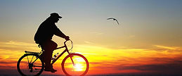 Sunset pictuer.jpg