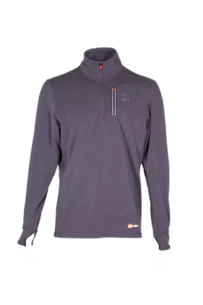 Men's Performance Layer Top