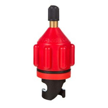 Electric Pump Adaptor