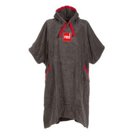 Men's Luxury Towelling Robe