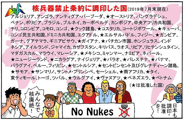 核兵器禁止条約参加国.jpg