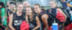 U18 West girls in between games.jpg