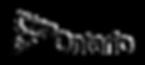 logo-large-padding-fes.png