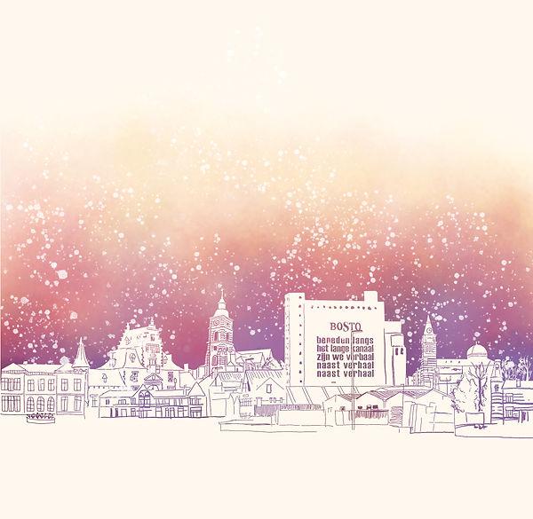 winter in Merksem.jpg